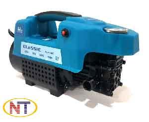 Máy phun xịt  áp lực cao mini Classic CLA-1400